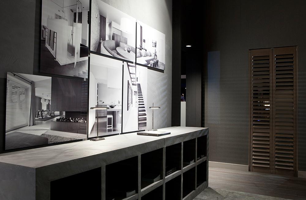 Grey-House---fotografie-Rene-Gonkel39