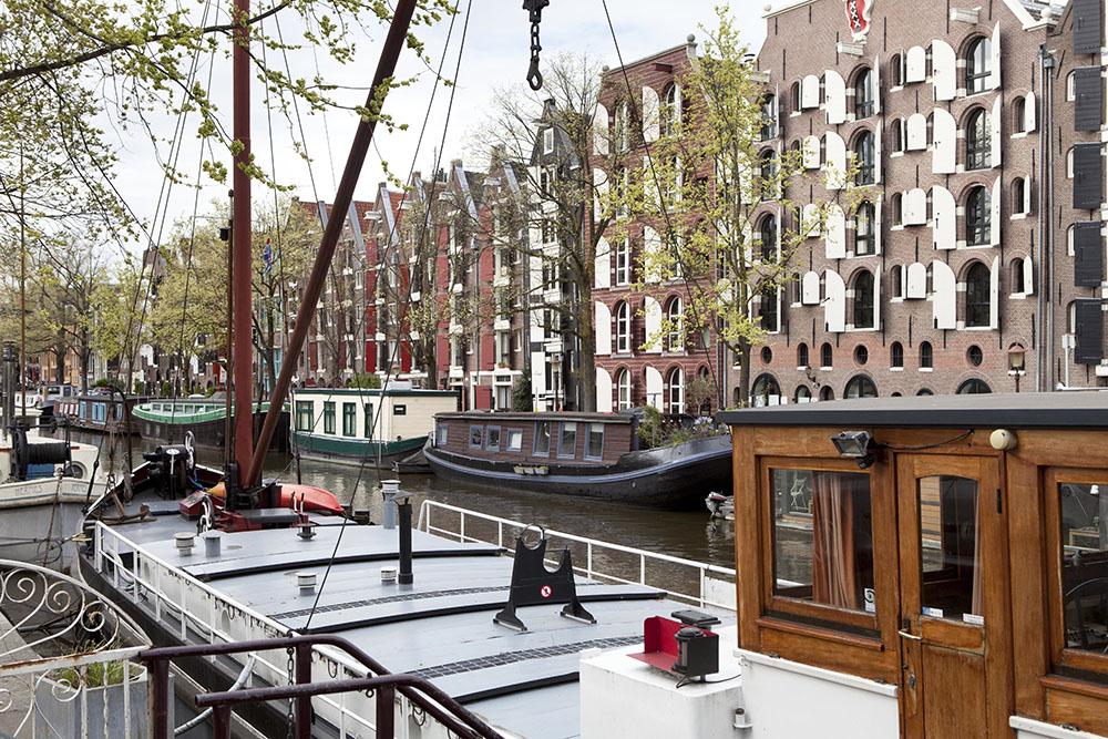 penthouseamsterdam2