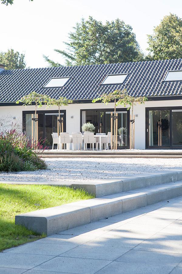 Villa Vleuten
